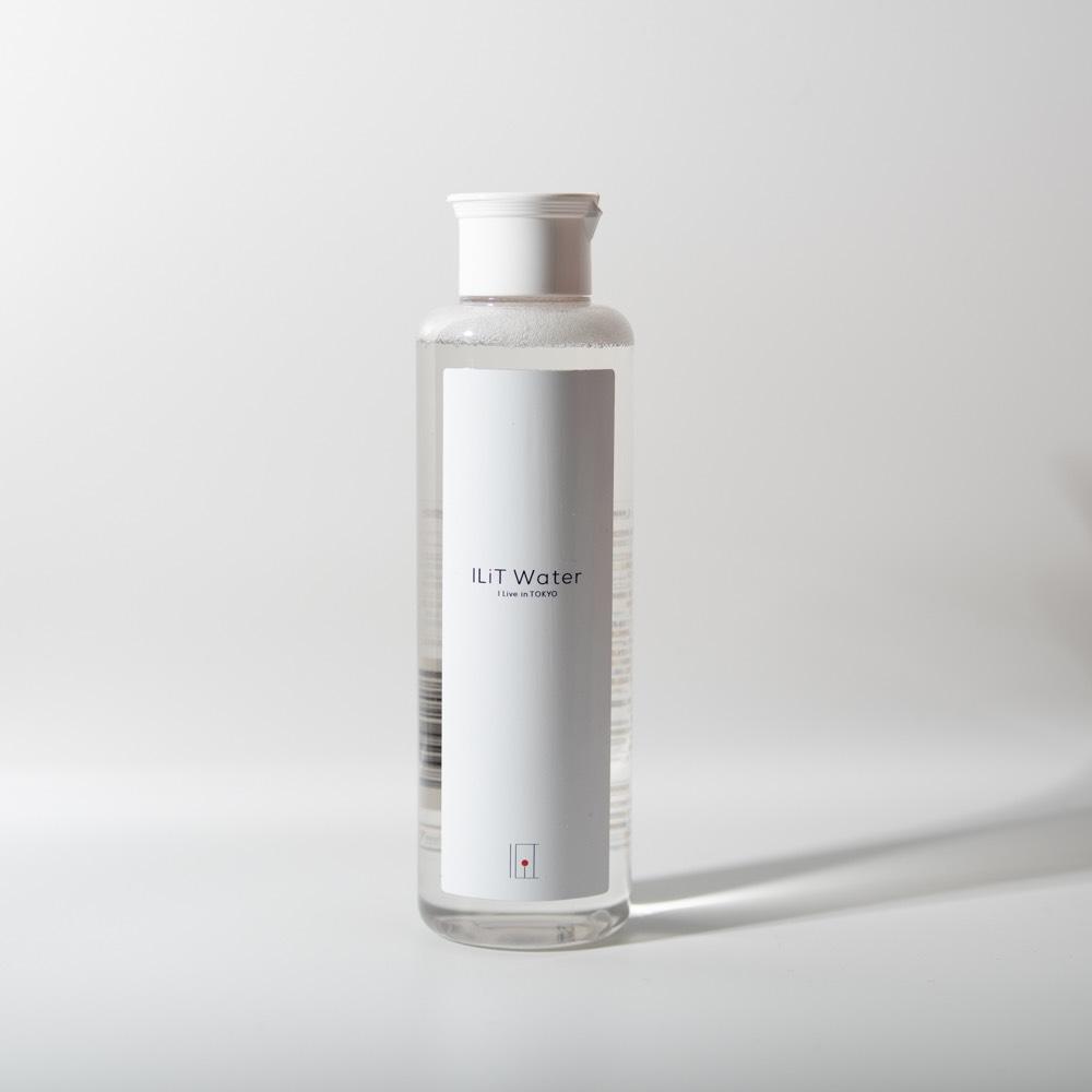 ILiT Water(アイリット ウォーター)